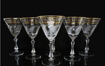 Festa utan alkohol – så gör du